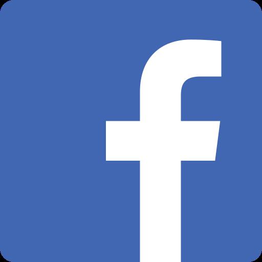 Facebook Mesa Products International B.V.