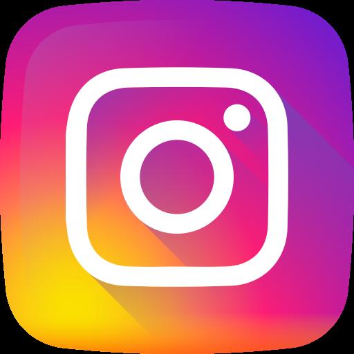 Instagram Mesa Products International B.V.