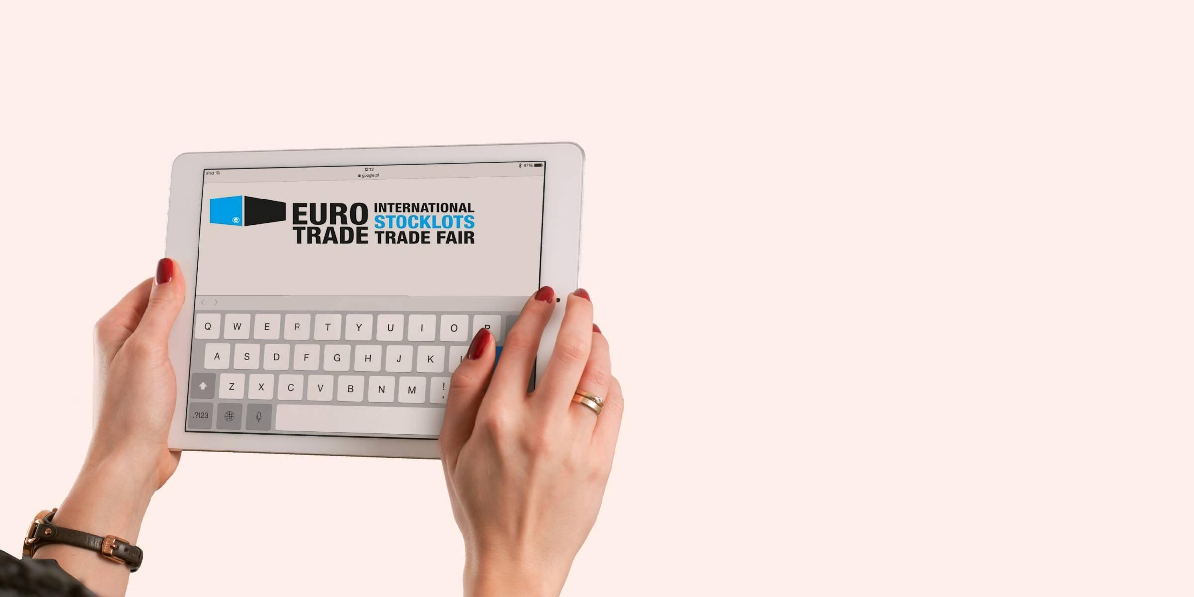 Eurotrade fair 2019