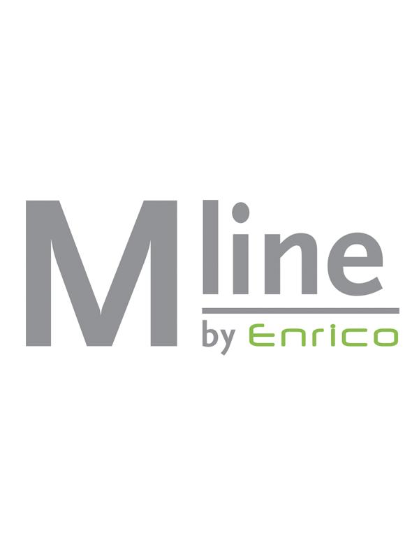 M-line by Enrico