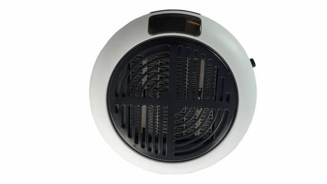 Mesa Living Insta-Heater 600W