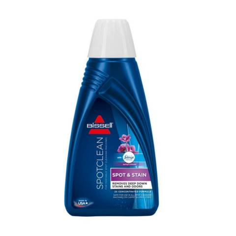 825.186 BISSELL SPOT&STAIN - 1084N -  M