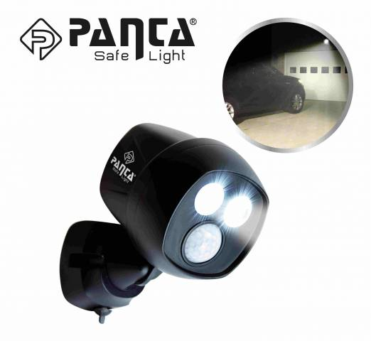PANTA SAFE LIGHT