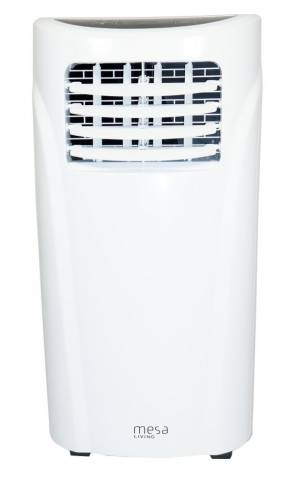 MESA Living compacte airco