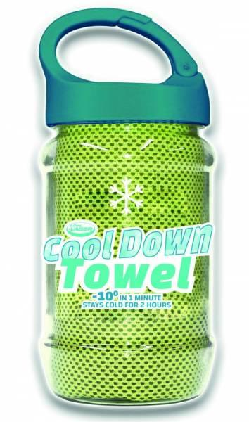 Aqua Laser Cool Down Towel