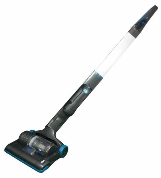 Aqua Laser Transformer