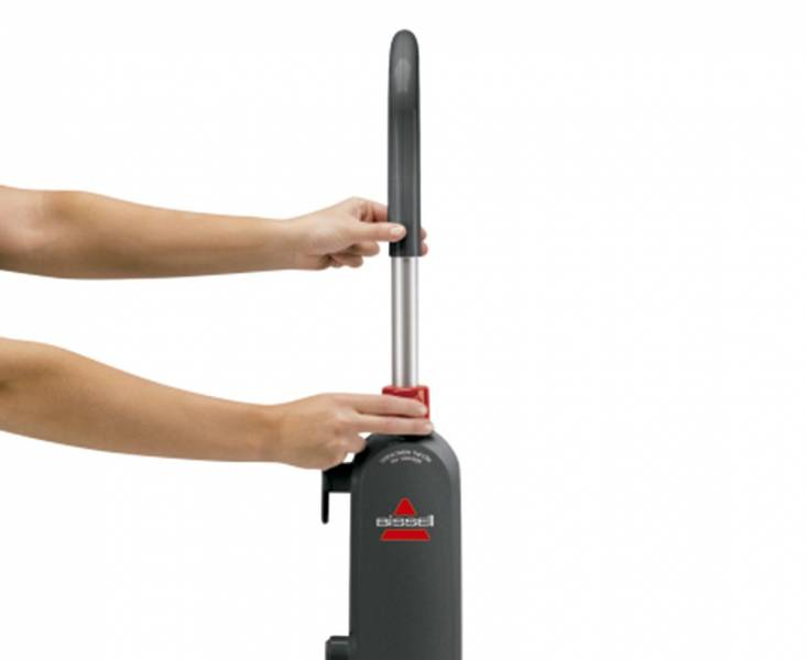 Bissell Compact