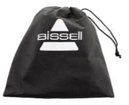 Bissell Powerfresh Slimsteam