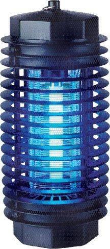 Mesa Living elektronische insectenlamp