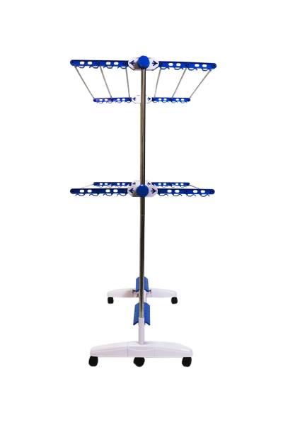 Aqua Laser Nu-Breeze wasstandaard